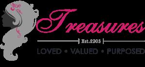 Treasures_Logo