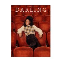 Darling-Issue-21-Cover
